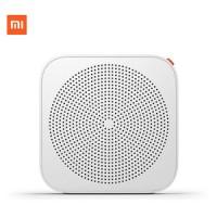 Xiaomi Mi Internet Online Network Radio Speaker Speker WIFI Wi-fi