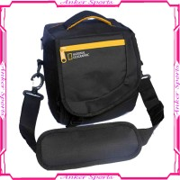 Tas Kamera DSLR National Geographic Model Slempang Kode K