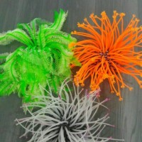 Batu Karang Hiasan Aquarium/Neon Coral
