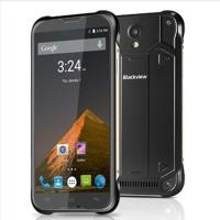 harga Handphone Blackview BV5000 Tokopedia.com