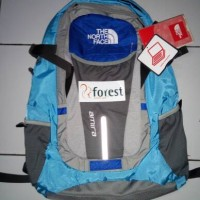 The North Face Amira Backpack