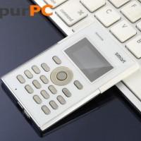 harga Handphone Super Tipis Ukuran Kartu Kredit - Smart S3 Bluetooth Tokopedia.com