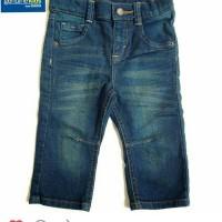 harga celana jeans anak laki laki Tokopedia.com
