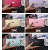 CANDY LUV wallet