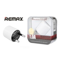 Charger REMAX USB Charger 1.0A