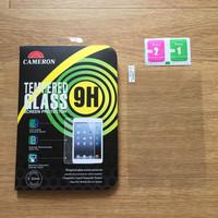 harga Tempered Glass Asus Fonepad 8inch  Fe380cg Tokopedia.com