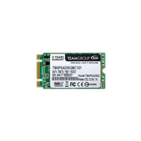 TEAM SSD MSATA M2 / M.2 2242 Sata 256GB (TM4PS4256GMC101)