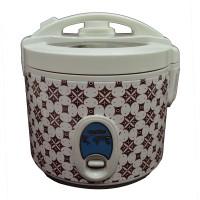 NIko RC12G Magic Com / Rice Cooker Kapasitas 1.2Liter