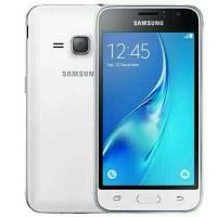 harga HP SAMSUNG GALAXY J1 MINI SM-J105F/DS 4G LTE 8GB RAM 1GB GARANSI SEIN Tokopedia.com