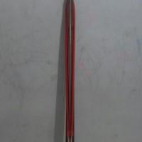 harga speargun handmade 100cm Tokopedia.com