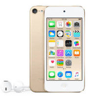 harga Apple Ipod Touch 6th gen 32gb Tokopedia.com