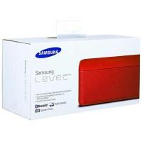SAMSUNG LeVel Box Mini Wireless Bluetooth Speaker Portable ORIGINAL