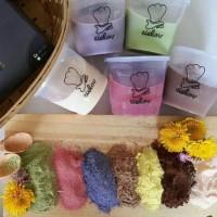 Jual Cielov Silky Pudding Powder Murah