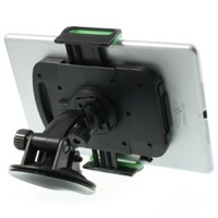 harga Car Holder For Ipad/tablet Pc Universal (sku000090) Tokopedia.com