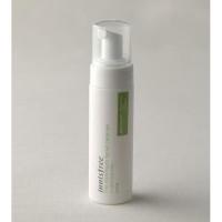 Innisfree The Minimum Facial Cleanser 70 ml
