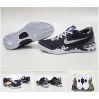 SEPATU BASKET Kobe 8 Philipino Black (Premium Import)