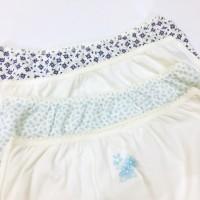 harga MARKS & SPENCER celana dalam wanita | underwear panties | pack of 4 Tokopedia.com