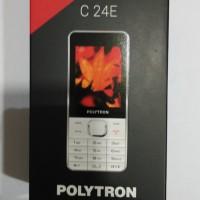 harga Polytron C24E Big Batery 2200 Mah Tokopedia.com