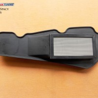 Fast Bikes Tuning Air Filter Honda Spacy (FBT-013)