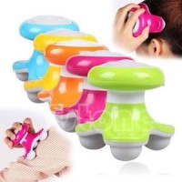 ALAT PIJAT MIMO MINI MASSAGER