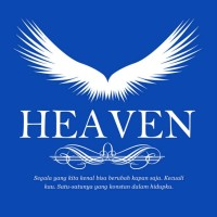 Heaven - Alexandra Adornetto Limited