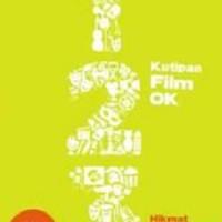 123 KUTIPAN FILM OK - NN (Penulis) Diskon
