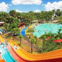 Promo Tiket Water Kingdom Mekarsari