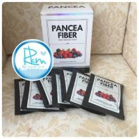 Harga fiber pancea fiber detox original wink | Hargalu.com
