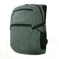 harga Tas Ransel Laptop Berkualitas Syncase / Palazzo / Eiger / Bodypack Tokopedia.com
