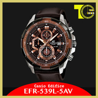 harga CASIO EDIFICE EFR539L 5AV Tokopedia.com