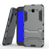 Casing Transformer Samsung Galaxy J2 / Case Ironman Samsung Galaxy J2