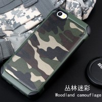 Jual Case Army Xiaomi Mi4 Mi5 Hardcase armor back cover Hard soft mirror Murah