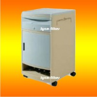 Bed Side Cabinet ACARE CB-9000