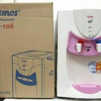 harga Dispenser COSMOS CWD 1300 Hot & Cool Panas & Dingin Tokopedia.com