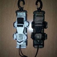 harga sarung hp outdoor army (prince,aldo,brandcode) Tokopedia.com