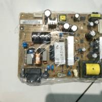Sparepart PSU Tv LCD,LED, Plasma LG,SHARP, SAMSUNG, TOSHIBA,dll 8