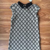 dorothy perkins baru branded preloved baju bekas baju kantor tribal