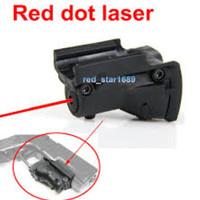 harga Red Dot Laser untuk Glock 19 - Glock 17 Tokopedia.com