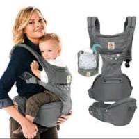 ergo hip seat/ ergo hip carrier / gendongan ergo /ergo 360