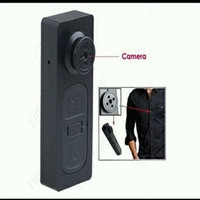 harga Camera Kancing / Spy Cam Kancing Baju Original Tokopedia.com