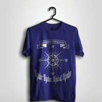 Kaos Kompase Wong Jowo #Birubinher Kaos Kompasnya Orang Jawa