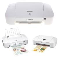 harga PRINTER CANON PIXMA IP2870S Tokopedia.com
