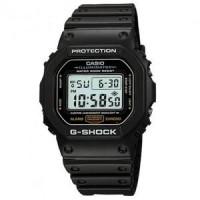 harga Casio G-Shock Dw-5600e-1 Original Jam Tangan Pria Tokopedia.com