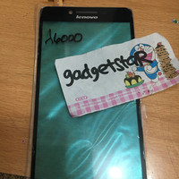 TOUCHSCREEN LENOVO A6000