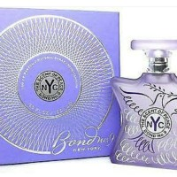 Parfum Bond No.9 Scent of Peace for Her 100ml - ori reject