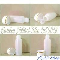 Botol Yadley Natural 60ml