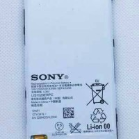 Baterai Battery Batre SONY XPERIA Z1 Mini Compact D5503 Original Batre