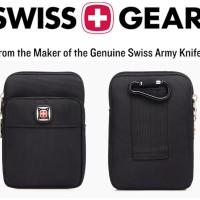 harga Sarung HP Case tas pinggang gunung 4 4,5 inch sport carabiner import Tokopedia.com