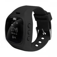 harga SmartWatch GPS Tracker BipBip Jam Tangan Pantau Anak Online Tracking Tokopedia.com