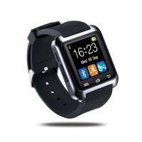 u8 menonton bluetooth jam tangan monitoring